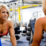 Jamie Eason From Flat to All That – 90 Days Workout Program