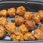 Chicken Meatballs Recipe – Versatile Delicious High Protein Dish
