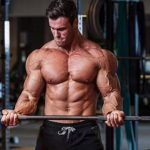 Calum Von Moger Workout Routine – Train Like Arnold 2.0