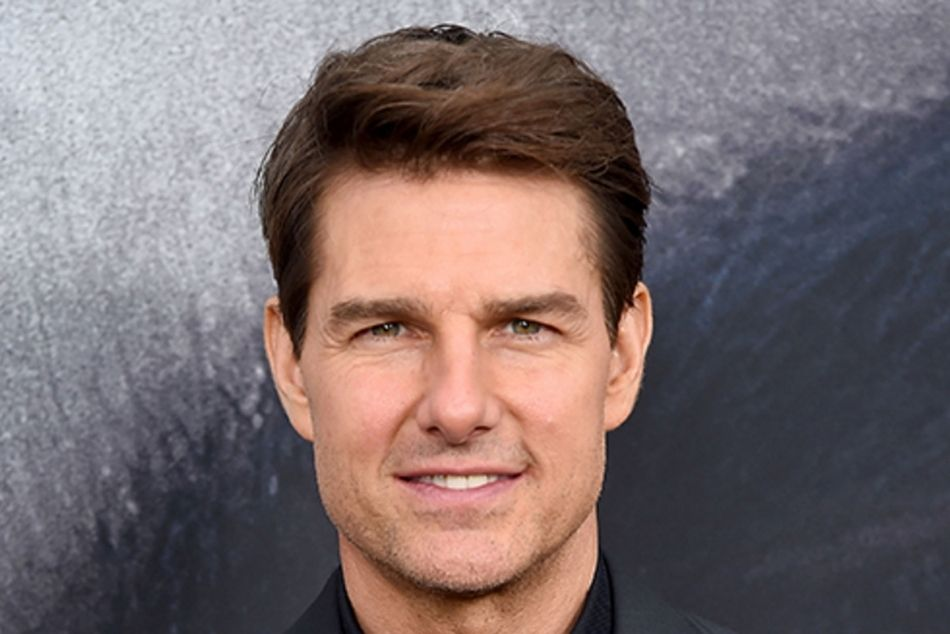 tom-cruise-workout-routine