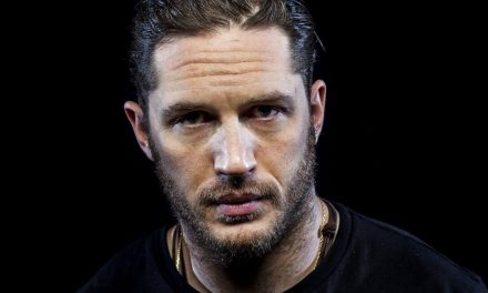 Tom Hardy's Workout Routine, Diet Plan and Supplements